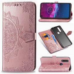 На Алиэкспресс купить чехол для смартфона business magnetic case for motorola g8 plus one action flip wallet pu leather phone case on for motorola g8 play e6 play cover