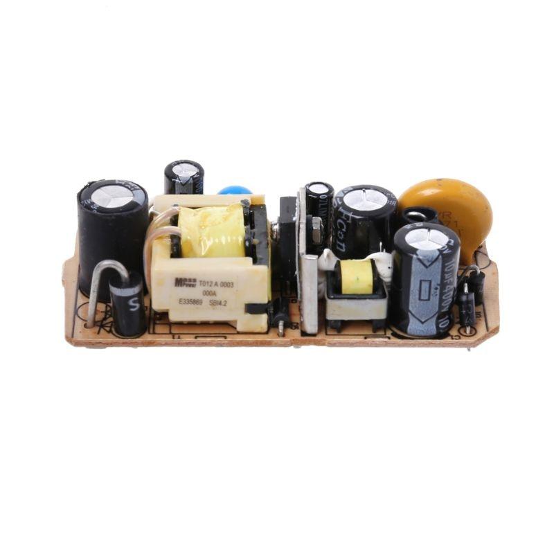 Импульсный источник питания для монитора 100 240 в 50/60 Гц