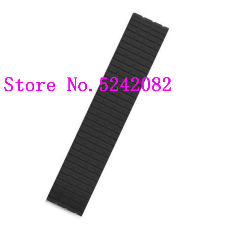 NEW Lens Zoom Rubber Ring Rubber Grip Rubber For Nikon AF-S DX 18-70MM 18-70 MM F/3.5-4.5G IF-ED Repair Part