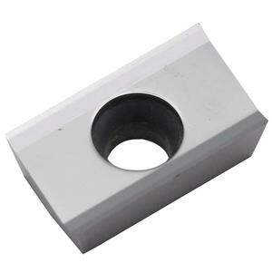 Image 2 - MZG Discount Price APKT1604 AL ZK01 Finishing Copper And Aluminum Processing CNC Tungsten Carbide Milling Inserts