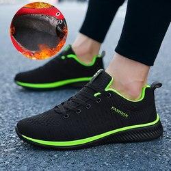 Moda homem botas manter quente botas de inverno para homem plataforma sapatos de inverno masculino sapatos de trabalho ao ar livre mans calçado zapatos de hombre