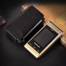 TKEXUN SIM หน้าจอโทรศัพท์มือถือ 3.0