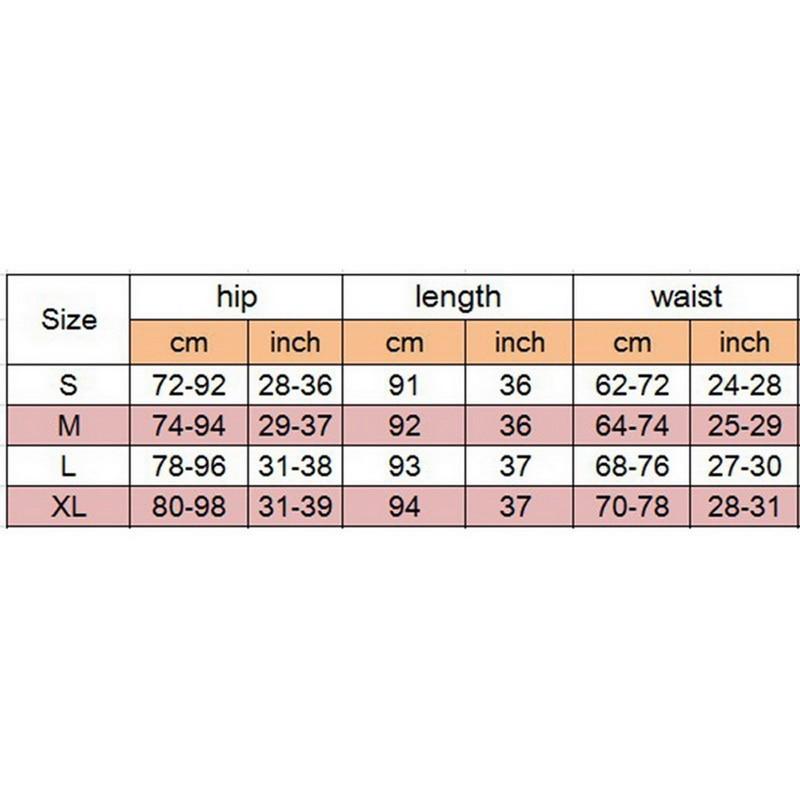 8colors Hot Honeycomb Printed Yoga Pants Women Push Up Sport Leggings Professional Running Leggins Sport Fitness Tights Trousers 6