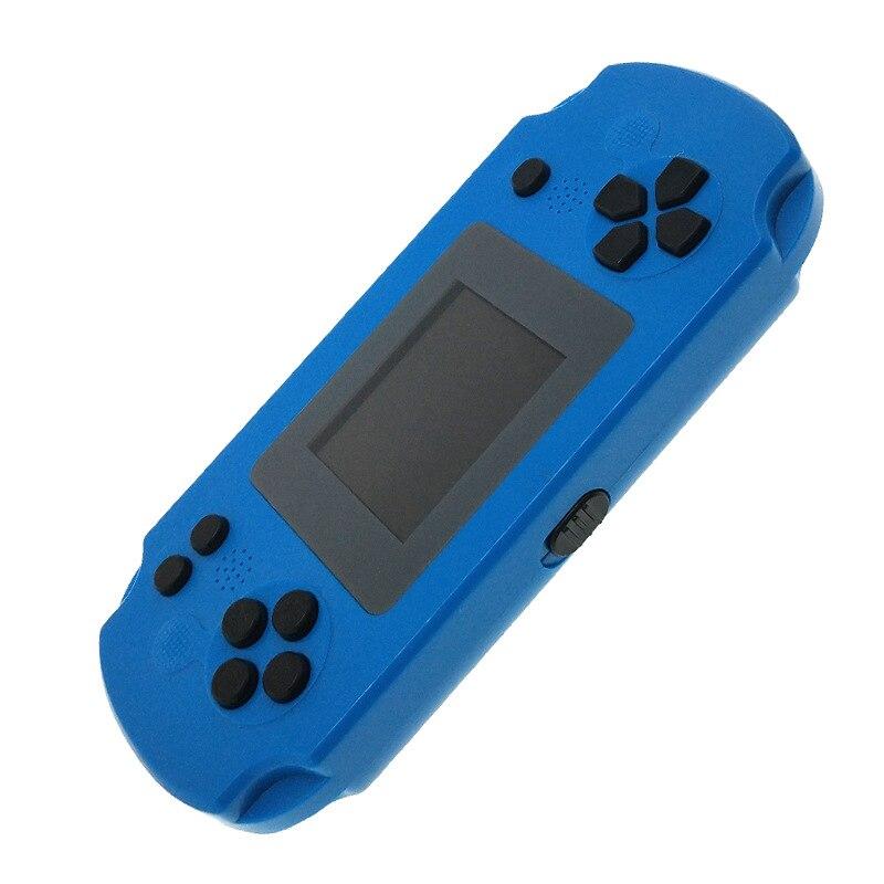 PSP GZSP PSP משחק כף יד מינית בילדות כף היד קלסי PSP 268 שחזור דרכים עתיקות (4)