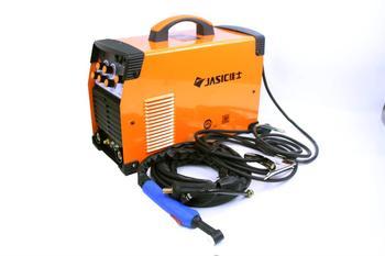 цена на AC DC Pulse TIG Welder Welding Machine Aluminium WSME-200 TIG-200 TIG-200P 220V High precision