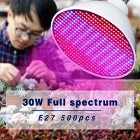 https://i0.wp.com/ae01.alicdn.com/kf/Ha25a098d725a4501b8fd077c9cdaf7adV/LED-Grow-หลอดไฟ-E27-Full-Spectrum-30W-500-LED-พ-ชเต-บโตไฟโคมไฟสำหร-บดอกไม-ในร-ม-Veg.jpg