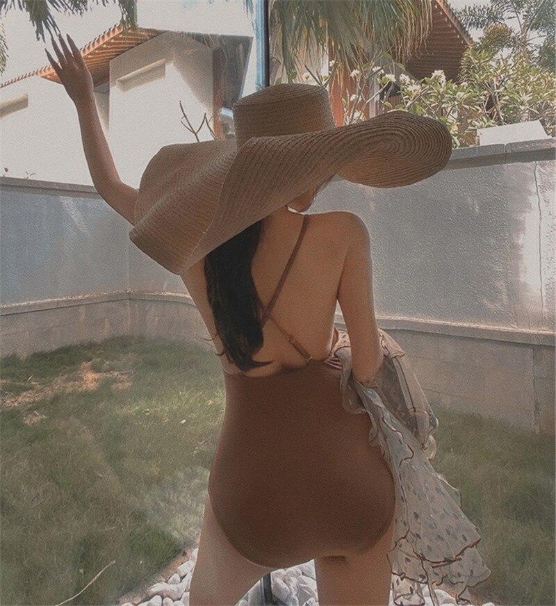 Turbanli sexy