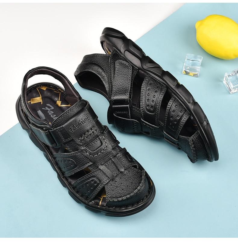 凉鞋2s_26