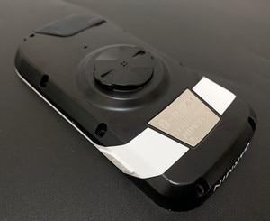 Image 5 - Ban Đầu Bộ Vệ Sinh Dành Cho Garmin Edge 1000 Pin Cửa Nắp Sau Lưng (Có Kết Nối Sạc)