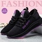 Running Shoes women ...
