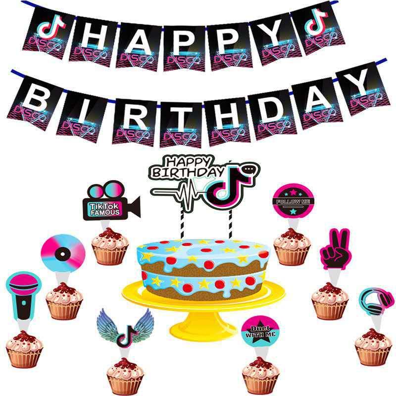 2020 crianças festa de aniversário decoração fontes de festa tema descartável talheres balões chapéu natal atives presentes