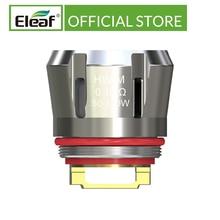 USA คลังสินค้า 5 ชิ้น/ล็อตต้นฉบับ Eleaf HW M 0.15ohm ชุดหัวสำหรับ ijust 3 / ijust Pico S ชุดอิเล็กทรอนิกส์บุหรี่
