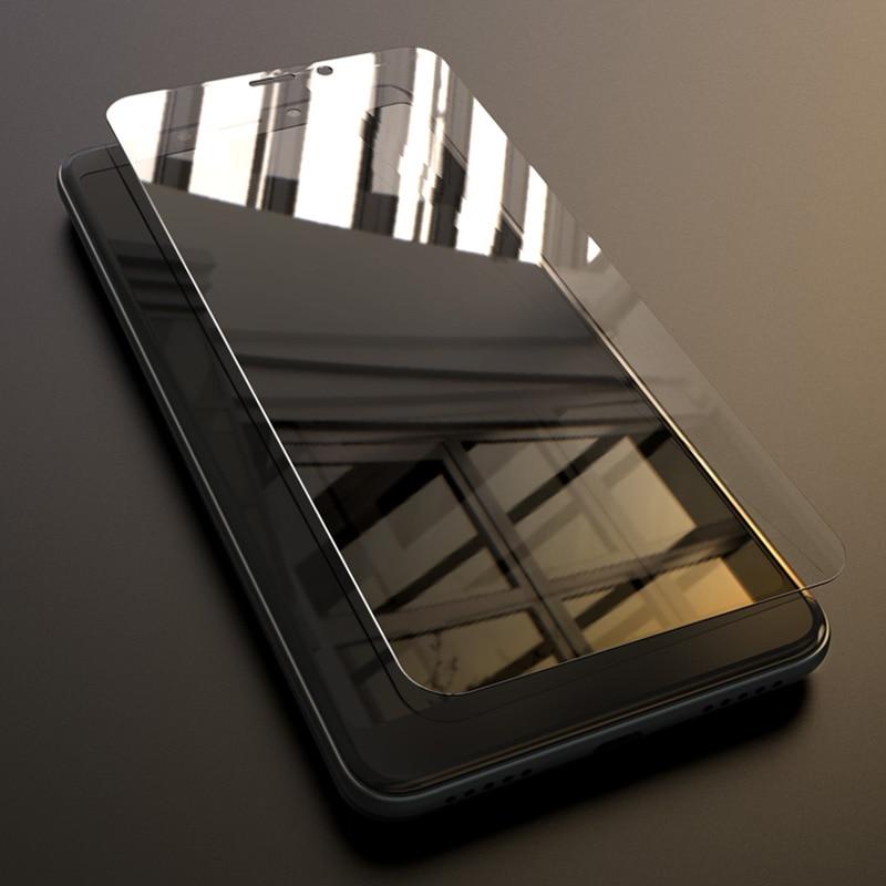 Xiaomi redmi- ի համար 3 3S 3X 4A 4X 5A a1 6 Էկրանի - Բջջային հեռախոսի պարագաներ և պահեստամասեր - Լուսանկար 4