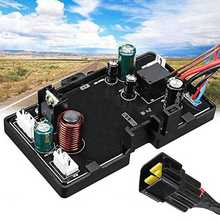 купить 1Pcs Air-Diesel Heater Control Board Motherboard Fit for 12V/24V 3KW/5KW Air Heater дешево