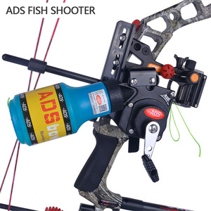 Archery ADS Fishing Reel for C