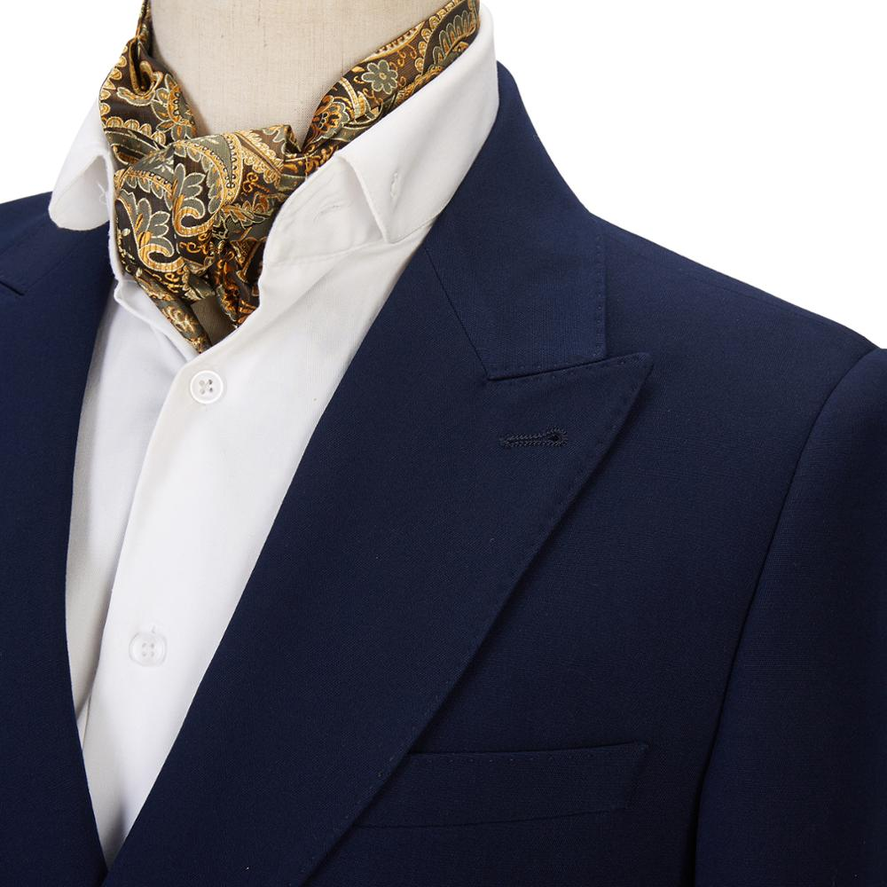 Groom Set Jackets Men Suits New Costume Vests Mens Party 2021 Casual Made Christmas Business Wedding Blazers Singer Tailor For