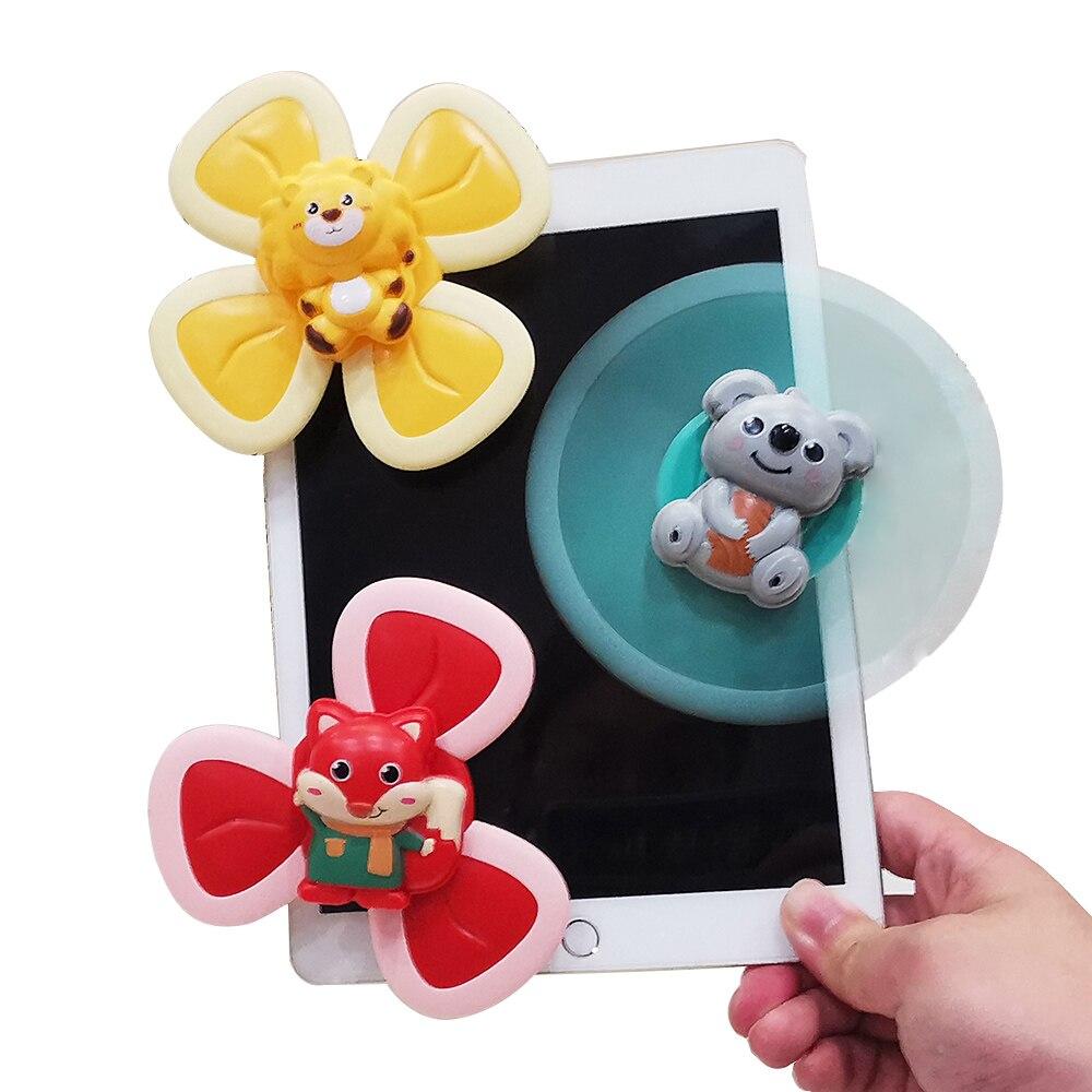 brinquedos bebe girar otario girando topo 01
