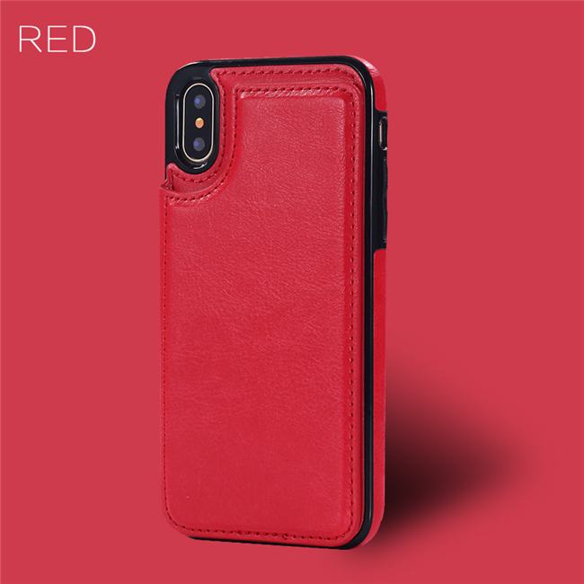 Retro_PU_Leather_wallet_Case_Voor_iPhone_X_6_6_s_7_8_Plus_5_5 (8)