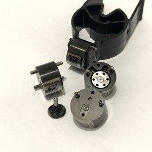 Image 1 - Best quality diesel fuel injector common rail nozzle control valves 9308 621C 9308Z621C 28239294 28440421 for Ssangyong renault