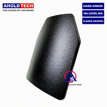 Aholdtech настоящий iso nij iiia 3a светильник x line с покрытием