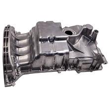 2700107600 г сковорода для масла двигателя mercedes benz m270