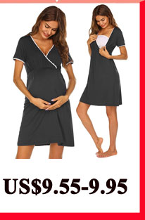 Maternity-Clothes_04