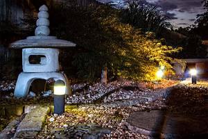 Image 5 - 2pcs/lot Dimmable G4 Bulb MR16 10Led Bulb SMD Bulb BI PIN Led Lamp Light 112V 24V White Warm White