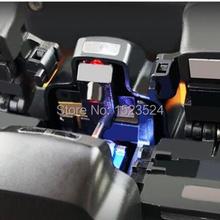Fusion-Machine Signalfire AI-7C AI-8 Slot-Fiber-Holder Ai-9-Fiber Clamping Fixture-Wire