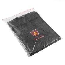 Безопасная огнеупорная Сумка, Сумка для документов, Сумка с силиконовым покрытием для денег и конвертов, сумка для хранения на молнии для дома и офиса