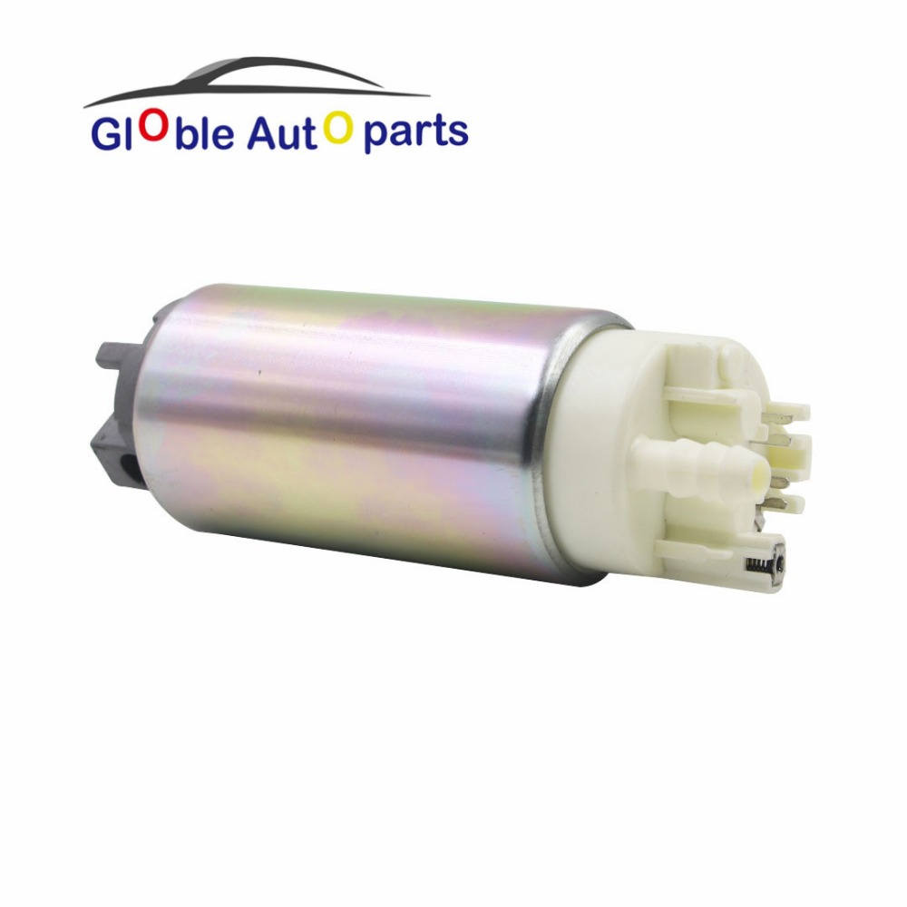 12V Intank Fuel Pump For Car Audi A3 A4 Seat Altea Altea XL Leon Toledo III Skoda Octavia VW EOS Passat A2C53102291 TP 436|electric car fuel|pump for car|pump for - title=