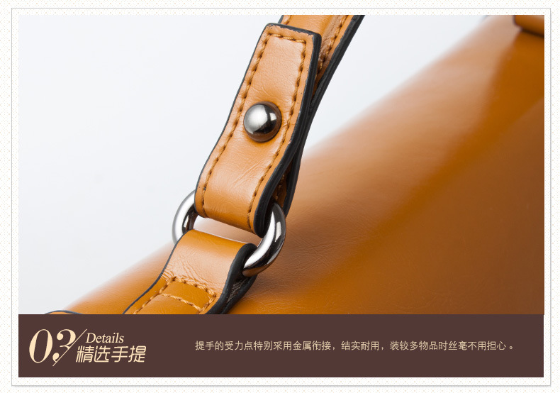 textura de luxo bolsa feminina