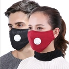 Anti Pollution Mask ...