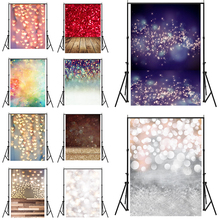 цена на WHISM  3*5 Feet Dream Photography Background Cloth Photo Cloth Furniture Embellished With Decorative Painting