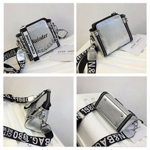 Crossbody Bags Tote Handbags PU Leather Clutch SF
