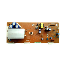 Vilaxh LG 32LB5610 EAX65391401 power board 100% test for LG 32LB5610 power board LGP32-14PL1 EAX65391401 LGP32I-14PL1 Printer цена в Москве и Питере