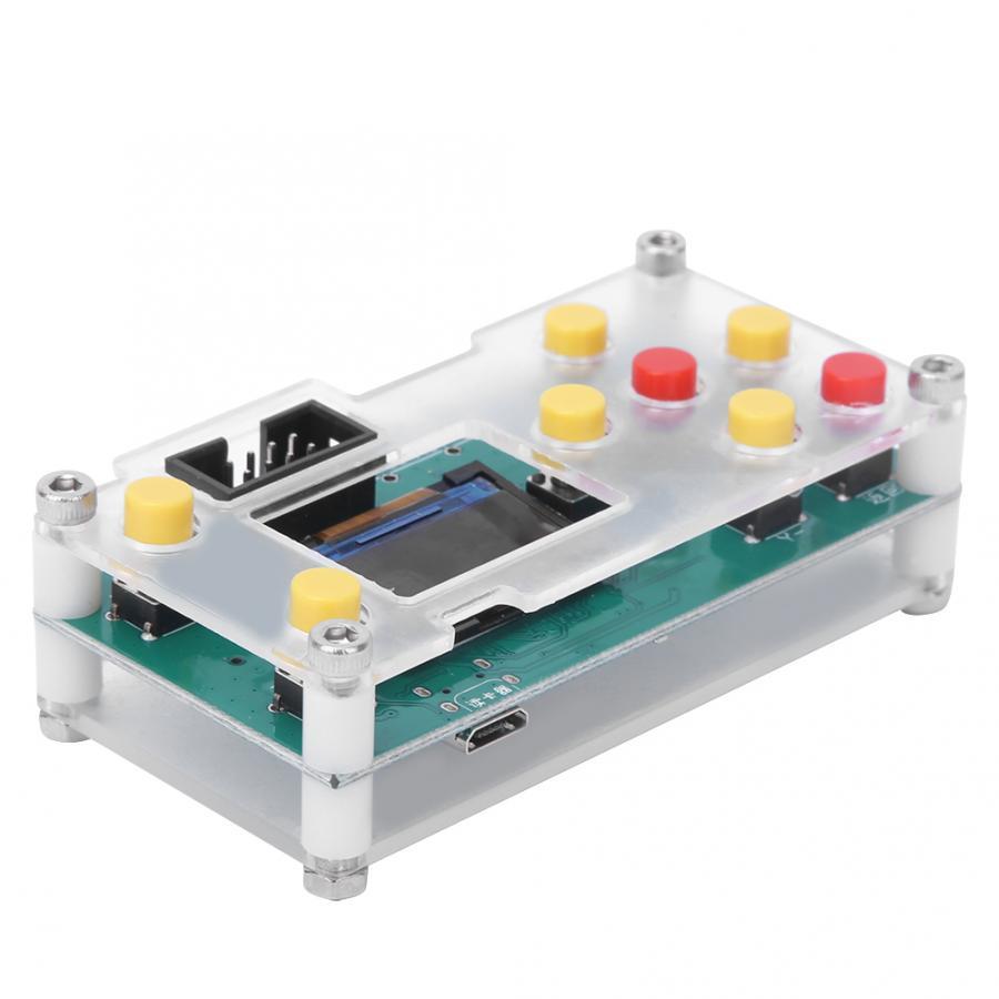 Scheda di Controllo in linea dotato di Scheda di Memoria 128M Macchina Per Incidere di CNC Accessori