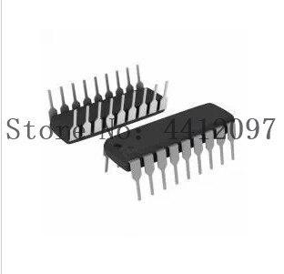 5 sztuk/partia L6225N L6225 DIP-20