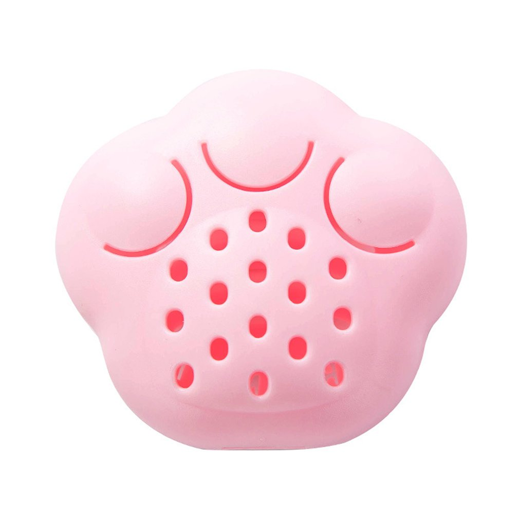 Warm Hand Egg Replacement Core Mini Warm Hand Stickers Winter Ergonomic Design Comfortable Grip Warm HandsBrown