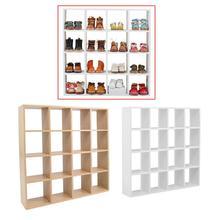 Dom lalek Mini miniaturowe drewniane przechowywanie organizator stojaków półka ekspozycyjna stojak 1:12 skala meble do domku dla lalek Ornament