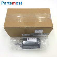 OEM Quality Eccentric Shaft Actuator for BMW 1 3 X1 Z4 E46 N42 N46 Valvetronic Servo Motor 11377509295 11377548387 A2C59515104