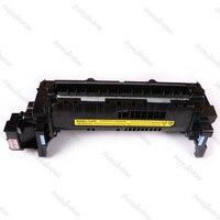 1 unidade fuser para unidade de calor hp m607 m608 m609 m631 m633