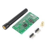 Vhf uhf uv hotspot apoio p25 dmr ysf 32bit braço processador para raspberry pi zero 3b peças de reposição acessórios|Chips para amplificador operacional|   -