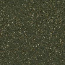 E014 шелковая штукатурка жидкая настенная бумага, шелковая штукатурка, жидкие обои, настенное покрытие, настенное покрытие, настенная бумага