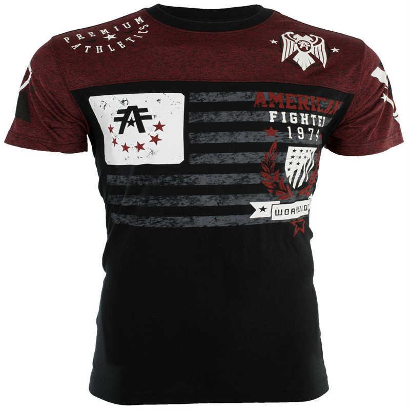 2020 새로운 남성 캐주얼 티셔츠 여름 3d 인쇄 라운드 넥 반팔 셔츠 거리 패션 남성과 여성 커플 티셔츠