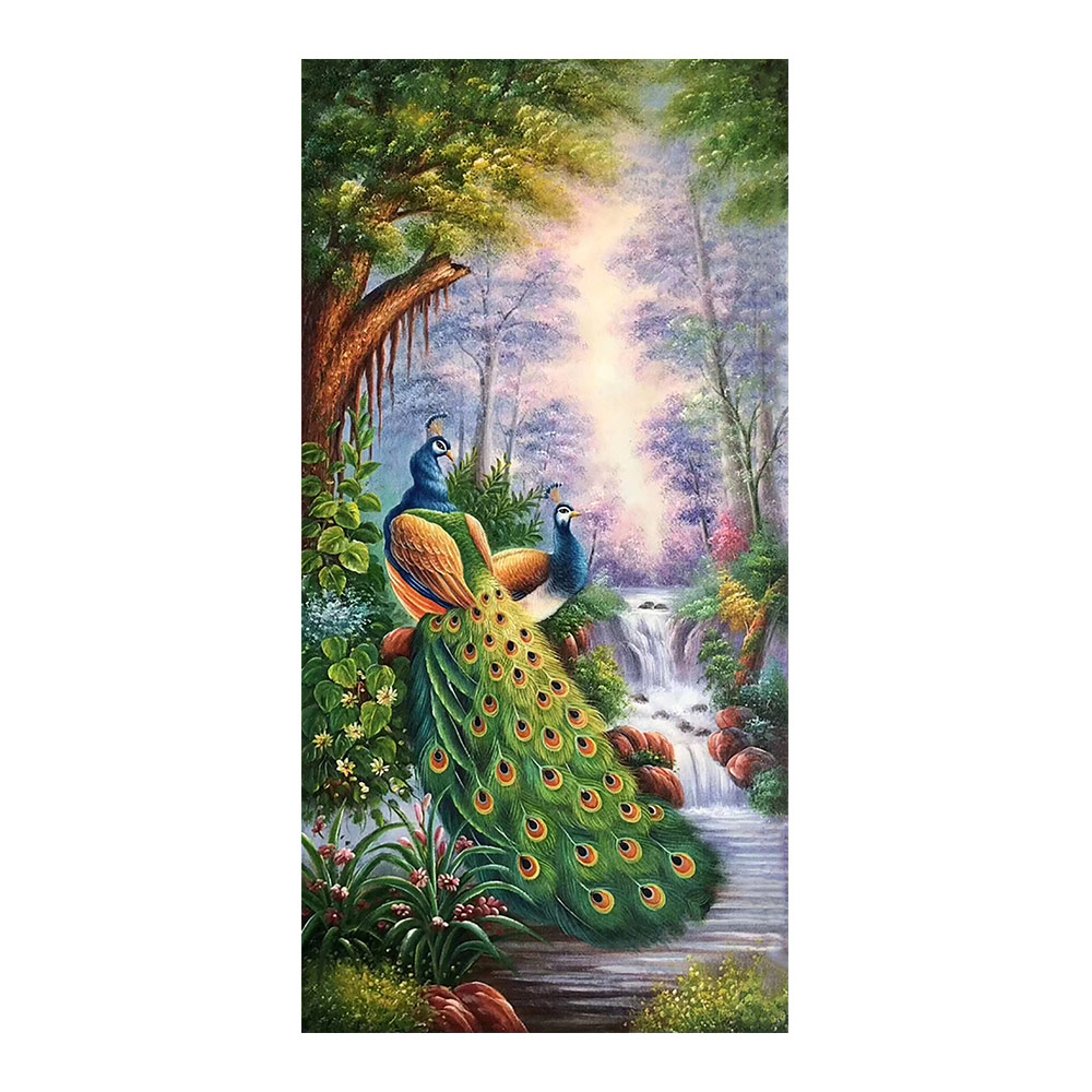 Canvas Pain 1pcs 28 Slots Diamond Embroidery Box Daimond Painting Accessory Boxes Case Cross Stitch Tools