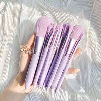 01 purple