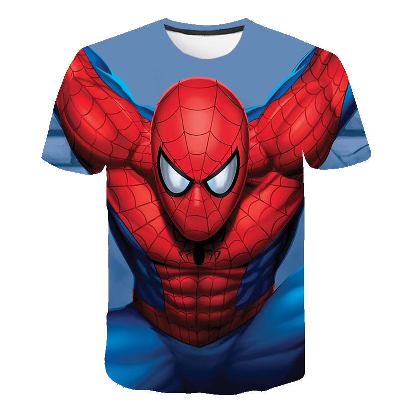 3d-boys-t-shirt-kids-font-b-marvel-b-font-superhero-iron-man-thor-hulk-captain-america-spiderman-boys-kid-cartoon-girls-clothes-camisetas-2020