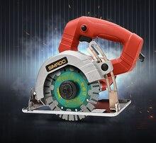 Stone marble cutting machine…