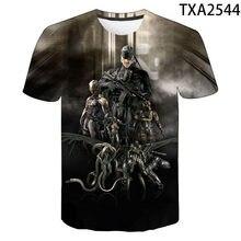 Jogo mgs metal gear sólido 3d impresso t camisa das mulheres dos homens crianças camiseta 2020 novo verão de manga curta topos menino menina crianças t