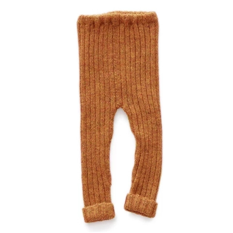 毛裤 (1)